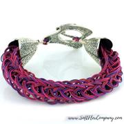knit2bracelet-project.jpg