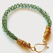 knittedcraftwirebracelet-project.jpg