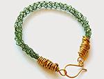 knittedcraftwirebracelet-sm.jpg