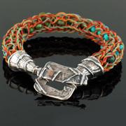 knittedturquoisebracelet-project.jpg