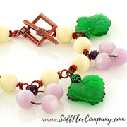leavesandberrieswrebracelet-project.jpg