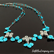 luckyturquoisenecklace-project.jpg
