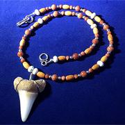 mensjewelry-project.jpg