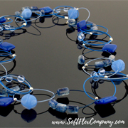 necklaces-project.jpg
