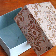 origamipaperbox-project.jpg