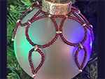 ornaments-3-copy-sm.jpg