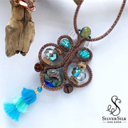 pathtopatagonianecklace2-project.jpg