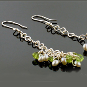 pearlsandperidotearrings-project.jpg