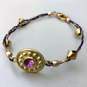 purplerainbraidedbracelet-project.jpg