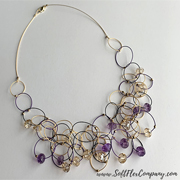 purplerainnecklace-project.jpg