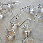 quartzdangelearrings-project.jpg