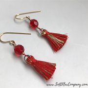 redbeadtasselearrings-project.jpg