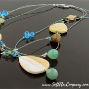 serenitytriosnecklace-project.jpg