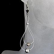 shelleyrichey-doubledropearrings180x180.jpg