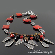 sophisticatedtriosnecklace-project.jpg