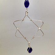 starofdavidwireornament-project.jpg