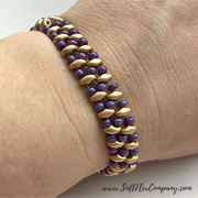 stretch-beadweaving-bracelet-project.jpg
