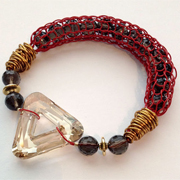 swarovskicrystalknitbangle-project.jpg