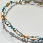 switchknotmacramebracelet-project.jpg