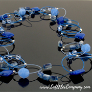 tranquilitytriosnecklace-project.jpg