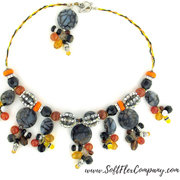 trickortreatnecklace-project.jpg