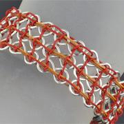 trioswovenbracelet-project.jpg