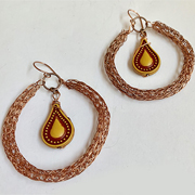 vikingknitearrings-project.jpg