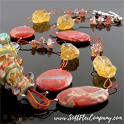 vitalitynecklace-project.jpg
