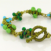 wholelottagreenbracelet-project.jpg