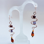 wigjigdelphiearrings-project.jpg