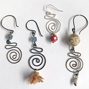 wigjigspiralearrings-project.jpg