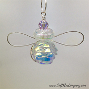 wirebeadangelornament-project.jpg