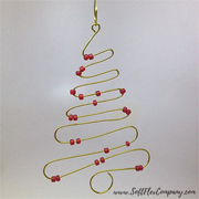 wirechristmastreeornament-project.jpg