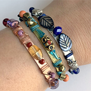 wirewrapcuffbracelet-project.jpg