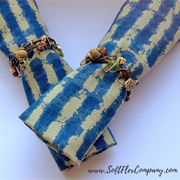 wirewrapnapkinrings-project.jpg