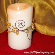 wirewrappedcandle-project.jpg