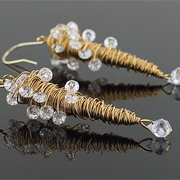 wirewrappedgoldquartzearrings-project.jpg