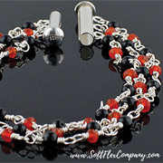 wirewrappedhalloweenbracelet-project.jpg