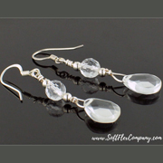 wirewrappedquartzearrings-project.jpg