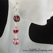 wirewrappedvinoearrings-project.jpg