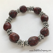 wood-bead-stretch-bracelet-project.jpg