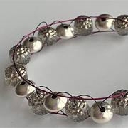 wraparoundknotbracelet-project.jpg