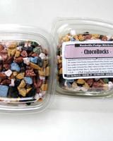 ChocoRocks
