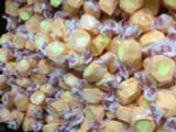 Mango Salt Water Taffy