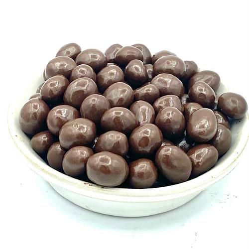 Milk Chocolate Espresso Bean