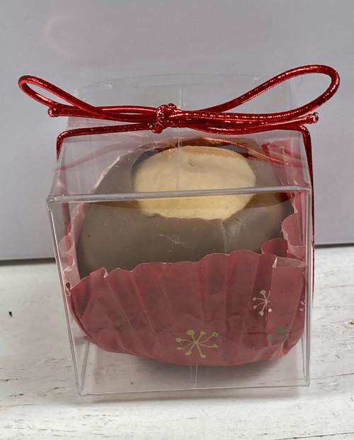 Bodacious Buckeye Gift Box