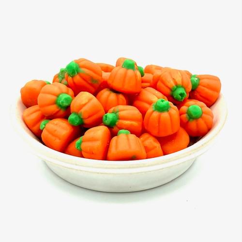 Pumpkin Mello Creme
