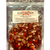 1/2 lb bag Caramel Apple Pie