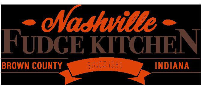 Nashville Fudge Kitchen