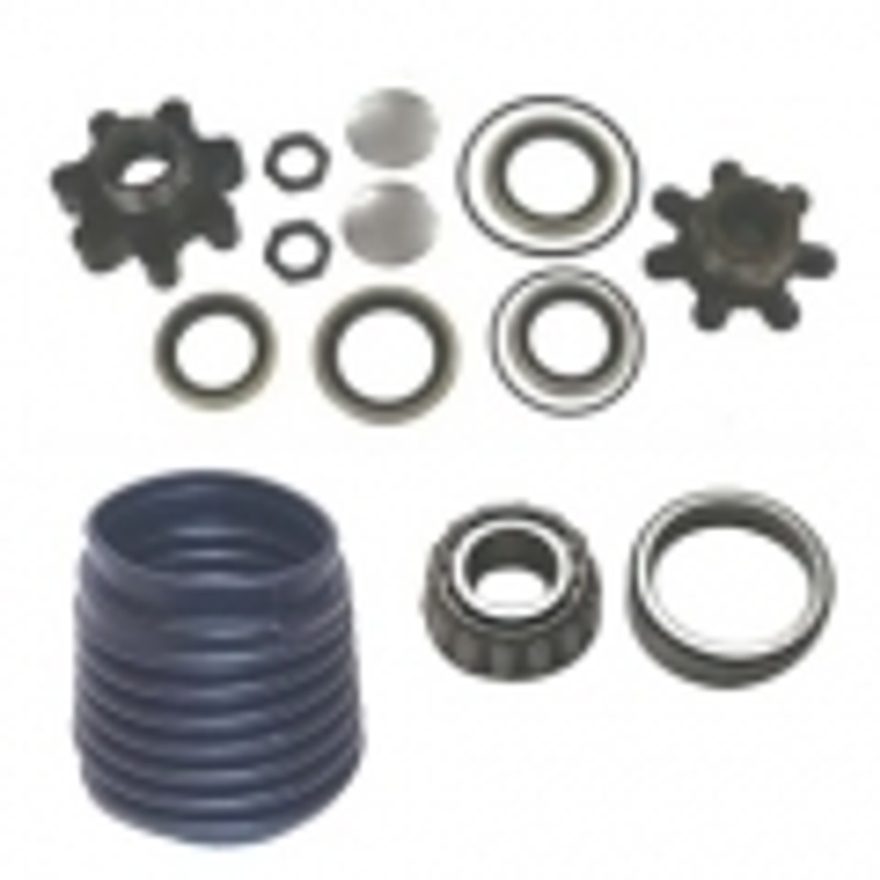OMC Sterndrive Parts | Wholesale Marine
